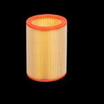 فیلتر هوای آذین با جعبه پیکان انژکتور