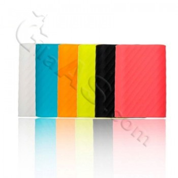کاور شارژر همراه (پاور بانک های) شاومی (شیائومی) ام آی 10000, فروشگاه اینترنتی لوازم جانبی