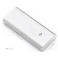 کابل یو اس بی اورجینال اپل - Apple Original USB Cable