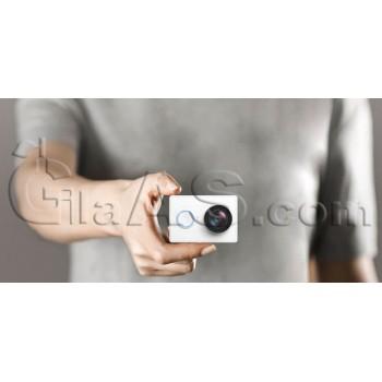 قیمت دوربین ورزشی شیائومی (شاومی)