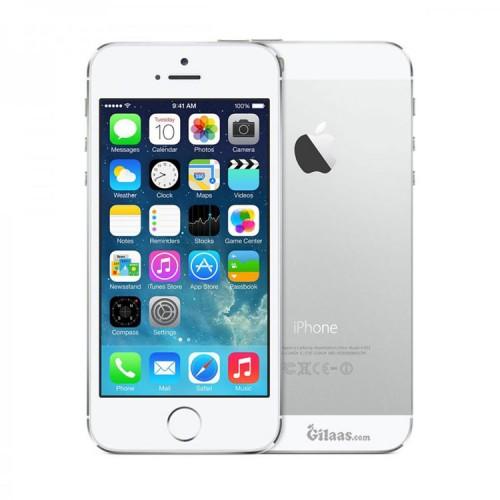 قیمت iphone 5 مشهد