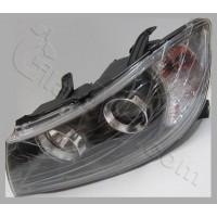قیمت چراغ جلو راست لیفان 620, لوازم یدکی لیفان620, لوازم یدکی خودرو | فروشگاه اینترنتی گیلاس