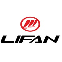 http://gilaas.com/image/cache/data/products/Car-Parts/Lifan/gilaas-lifan-logo-200x200.jpg