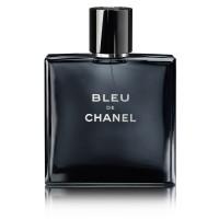 عطر ادکلن مردانه شنل بلو (بلو د شنل) | ادکلن مردانه | فروشگاه اینترنتی گیلاس