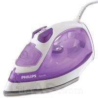 اتو بخار فیلیپس جی سی 2930 | Philips Iron GC2930