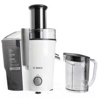 قیمت خرید آبمیوه گیری بوش مدل - ام ای اس 20 ای 0 - Bosch MES-20A0 Juicer | فروشگاه اینترنتی گیلاس