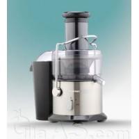 قیمت خرید آبمیوه گیری تمام استیل گاسونیک مدل جی اس جی - 915 - Gosonic Steel GSJ-915 Juicer | فروشگاه اینترنتی گیلاس