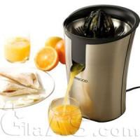 قیمت خرید آب پرتقال گیر کنوود مدل جی ای 297 Kenwood JE-297 Citrus Press | فروشگاه اینترنتی گیلاس
