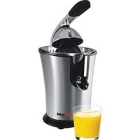 قیمت خرید آب پرتقال گیر مگامکس مدل ام سی جی - 6600 - Mega Max MCJ-6600 Citrus Press | فروشگاه اینترنتی گیلاس
