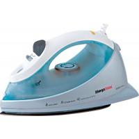 قیمت خرید اتو بخار مگا مکس مدل ام اس آی - 420 - Mega Max Steam Iron MSI-420 | فروشگاه اینترنتی گیلاس