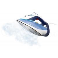قیمت اتو بخار فیلیپس GC4914, لوازم خانگی فیلیپس, فروشگاه اینترنتی لوازن خانگی | فروشگاه اینترنتی گیلاس