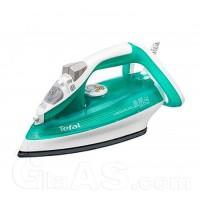 قیمت اتو بخار تفال مدل اف وی 3810 - Tefal Iron FV-3810