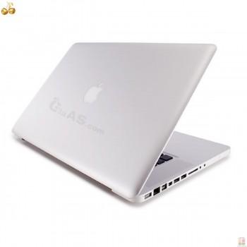 لپ تاپ اپل مک بوک پرو ام دی 101 Apple MacBook Pro MD101 مک ها