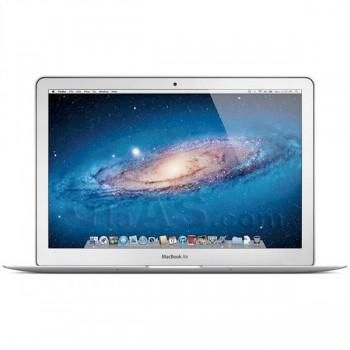 لپ تاپ اپل مک بوک ایر ام دی 712  Apple MacBook Air MD712 مک ها