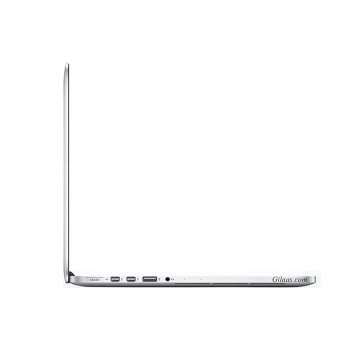لپ تاپ اپل مک بوک پرو 13 اینچ با صفحه نمایش رتینا ام جی ایکس 72 Apple MacBook Pro With Retina Display 13 MGX72 مک ها