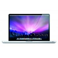 اپل مک بوک پرو 13 اینچ با صفحه نمایش رتینا ام جی ایکس 82  Apple MacBook Pro With Retina Display 13 MGX82 مک ها
