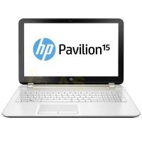 لپ تاپ اچ پی پاویلیون 15 - HP Pavilion 15-r031ne