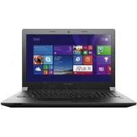 قیمت خرید و مشخصات لپ تاپ لنوو بی 5070 - Lenovo B5070 - i5/4GB/500GB/1GB   لنوو