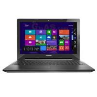 لپ تاپ لنوو اسنشیال جی 50 - 70 - Lenovo Essential G50-70