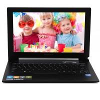 قیمت خرید و مشخصات لپ تاپ لنوو آیدیاپد اس 2030 - Lenovo IdeaPad S2030 - Celeron/2GB/500GB/HDFamily   لنوو