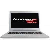 قیمت خرید و مشخصات لپ تاپ لنوو آیدیا پد زد 50 - 70 - Lenovo IdeaPad Z50-70 i7/8GB/1TB/4GB | لنوو