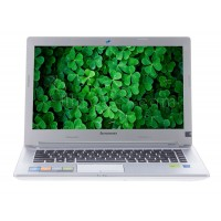 قیمت خرید و مشخصات لپ تاپ لنوو آیدیاپد  زد 4070 - Lenovo IdeaPad Z4070 | لنوو