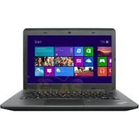 لپ تاپ لنوو تینک پد ای 440 - lLenovo ThinkPad Edge E440 - 20C500B8AD