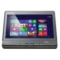 لپ تاپ لنوو تینک پد تویست اس 230 یو - Lenovo ThinkPad twist S230 U لپ تاپ ها و نوت بوک ها