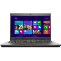 لپ تاپ لنوو تینک پد تی 440 پی Lenovo ThinkPad T440P لپ تاپ ها و نوت بوک ها