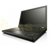 لنوو تینک پد دبلیو 540 Lenovo ThinkPad W540 لپ تاپ ها و نوت بوک ها