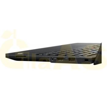 لپ تاپ اولترابوک لنوو تینک پد اس 440 - Lenovo UltraBook ThinkPad S440 لپ تاپ ها و نوت بوک ها