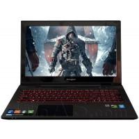 قیمت خرید و مشخصات لپ تاپ لنوو آیدیا پد وای 5070 - Lenovo Y5070 i7/16GB/1TB/4GB+8SSD | لنوو