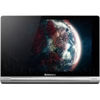 تبلت لنوو یوگا تبلت 10 اچ دی پلاس Lenovo Yoga Tablet 10 HD Plus لنوو