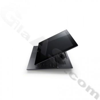 اولترابوک سونی وایو 13 - UltraBook Sony VAIO SVD13215PLB لپ تاپ ها و نوت بوک ها