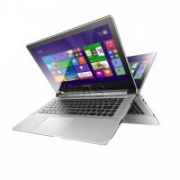 لپ تاپ سونی Sony SVF15N15CDB i5 8GB/1TB/1GB لپ تاپ ها و نوت بوک ها