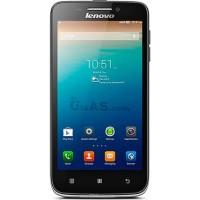 گوشی موبایل لنوو اس650 دو سیم کارت Lenovo S650 Dual SIM لنوو