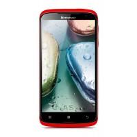 گوشی موبایل لنوو اس820 دو سیم کارت Lenovo S820 Dual SIM لنوو