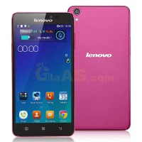 گوشی موبایل لنوو اس 850 دو سیم کارت Lenovo S850 Dual SIM لنوو