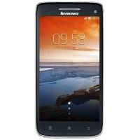 گوشی موبایل لنوو وایب ایکس اس 960 Lenovo Vibe X S960 لنوو