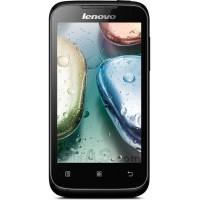 گوشی موبایل لنوو ای 369 آی دو سیم کارت Mobile Lenovo A369i Dual SIM لنوو