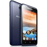 گوشی موبایل لنوو ای 526 دو سیم کارت Mobile Lenovo A526 Dual SIM لنوو