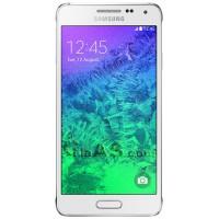 گوشی موبایل سامسونگ گلکسی آلفا جی 850 اف Samsung Galaxy Alpha G850F