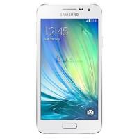 گوشی موبایل سامسونگ گلکسی A5 دو سیم کارت مدل اس ام - ای 500 اچ Samsung Galaxy A5 Duos SM-A500H