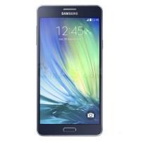 گوشی موبایل سامسونگ گلکسی ای7 Samsung Galaxy A7 SM-A700F