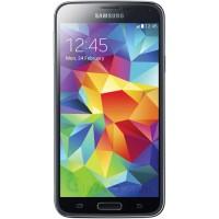 گوشی موبایل سامسونگ گلکسی اس 5 اس ام جی 900 اچ  - 16 گیگابایت Samsung Galaxy S5 SM-G900H - 16GB