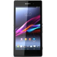 گوشی موبایل سونی اکسپریا زد 1 - سی 6902 Sony Xperia Z1 - C6902 موبایل