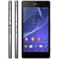 گوشی موبایل سونی اکسپریا زد 2 Sony Xperia Z2 موبایل