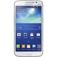 گوشی موبایل سامسونگ گلکسی گرند 2 جی 7102 دو سیم کارت Samsung Galaxy Grand 2 G7102 Dual SIM سامسونگ