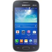 گوشی موبایل سامسونگ ایس دو سیم کارت اس 7272 Samsung Galaxy Ace 3 Dual Sim S7272
