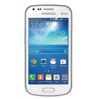 گوشی سامسونگ گلکسی اس دو سیم کارت اس 7582 Samsung Galaxy S Duos 2 S7582 سامسونگ